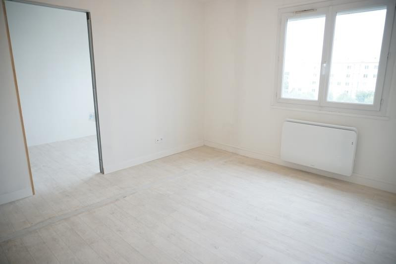 Sale apartment Caen 156000€ - Picture 5