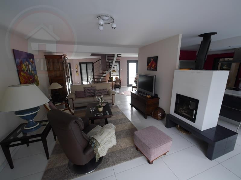 Vente de prestige maison / villa La force 512 000€ - Photo 8