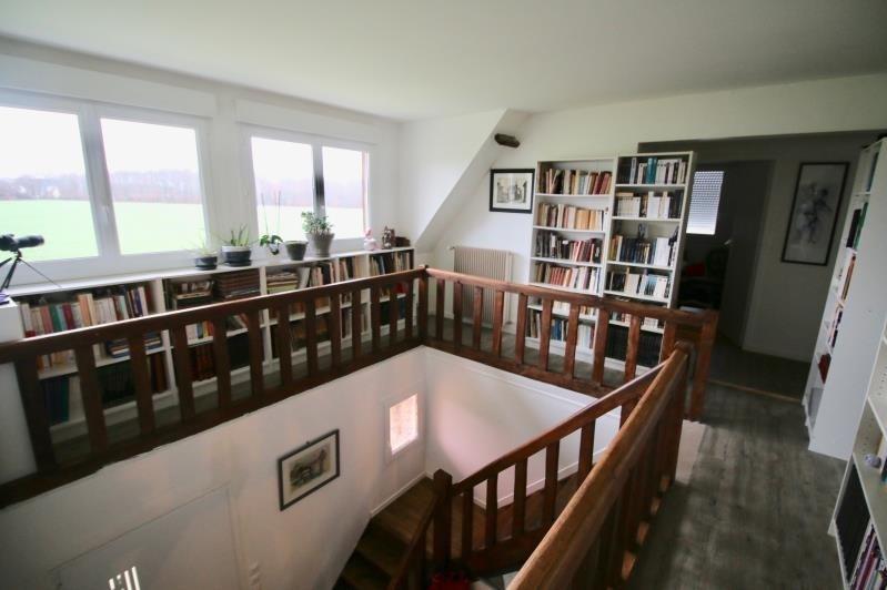 Vente maison / villa Burey 228000€ - Photo 9