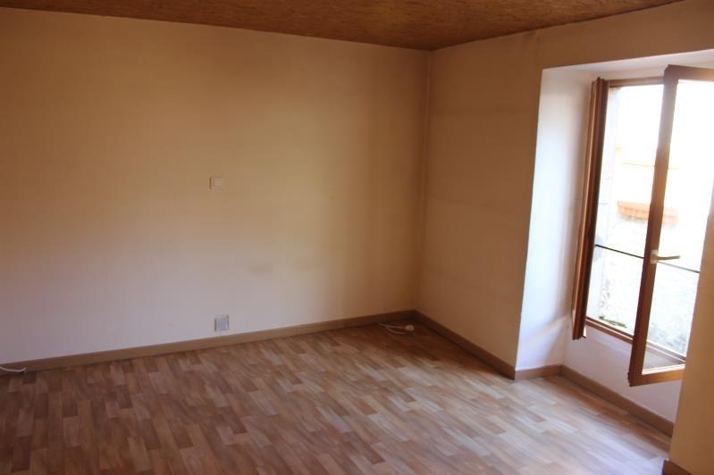 Vendita casa Culoz 220000€ - Fotografia 5