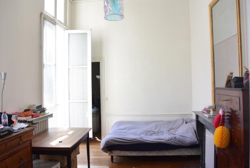 Vente de prestige appartement Paris 6ème 3000000€ - Photo 7