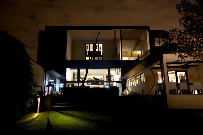 Deluxe sale house / villa Issy-les-moulineaux 12000000€ - Picture 13