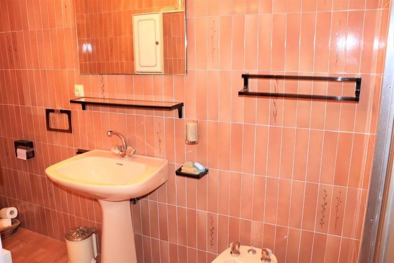 Deluxe sale house / villa Cavalaire sur mer 595000€ - Picture 9