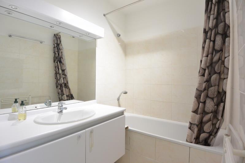Deluxe sale apartment Aix en provence 427000€ - Picture 10