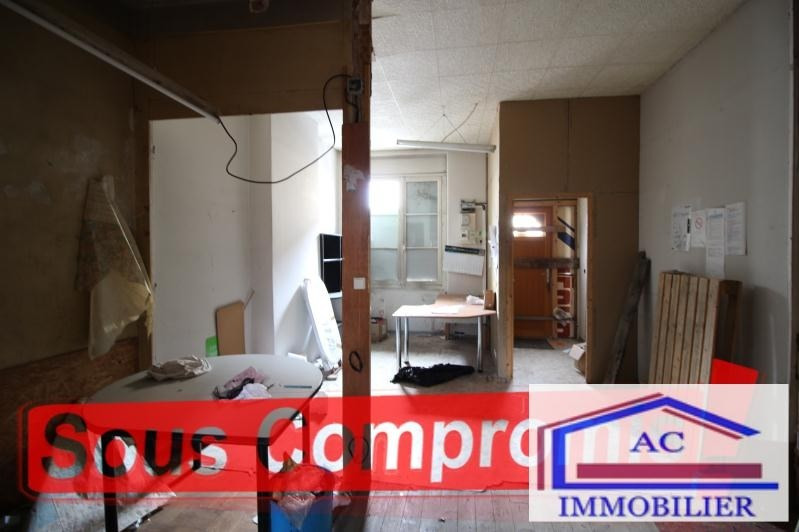 Vente loft/atelier/surface St etienne 25 000€ - Photo 1