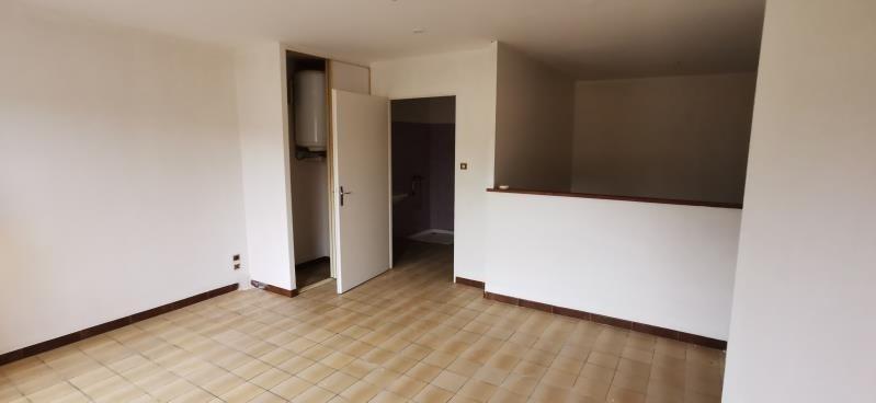 Rental apartment Begard 341€ CC - Picture 2