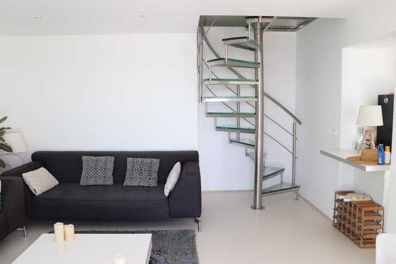 Vente de prestige maison / villa Cavalaire sur mer 892500€ - Photo 5