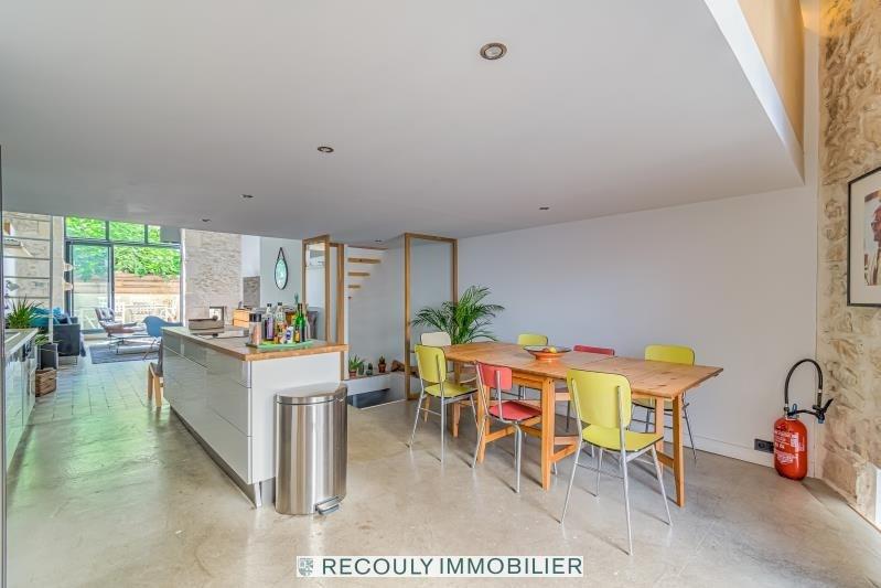 Vente de prestige appartement Marseille 6ème 599000€ - Photo 3