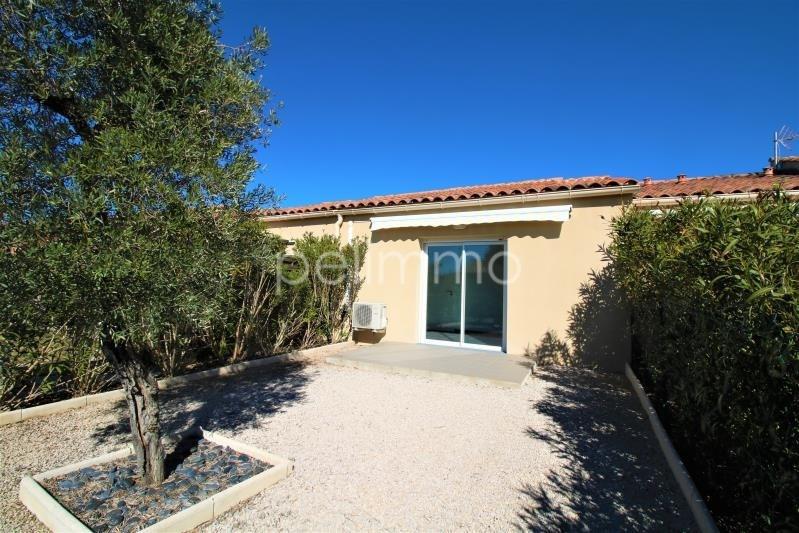 Sale apartment Lancon provence 168000€ - Picture 2