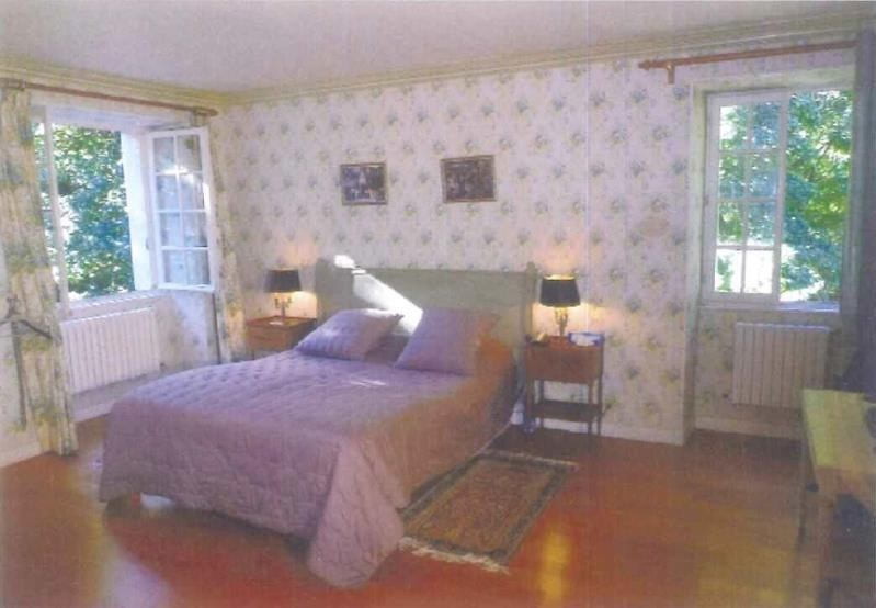 Vente de prestige maison / villa Blois 725000€ - Photo 4