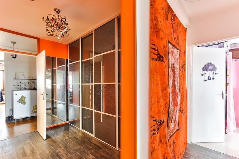 Vente appartement Noisy le sec 315000€ - Photo 1