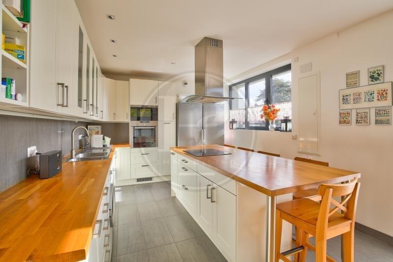 Vente appartement St germain en laye 649000€ - Photo 6