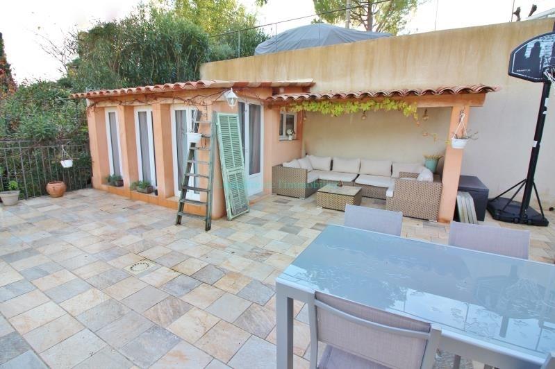 Vente maison / villa Peymeinade 349000€ - Photo 5