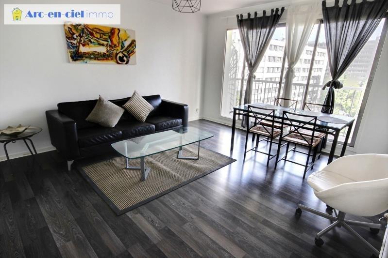 Verhuren  appartement Maisons alfort 949€ CC - Foto 4