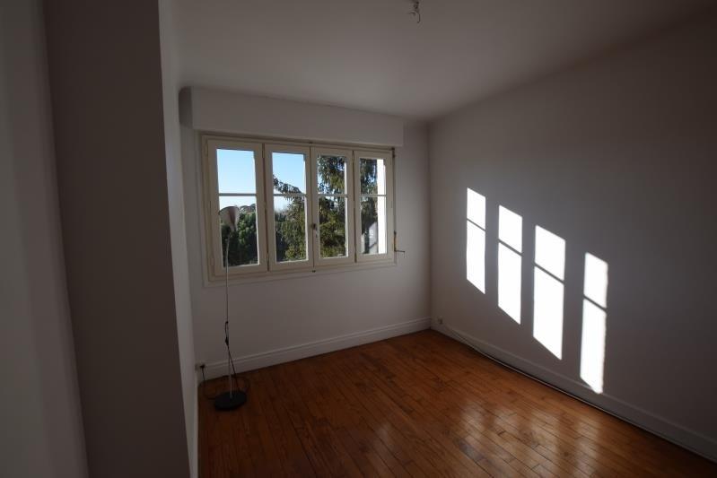 Venta  apartamento Pau 62000€ - Fotografía 3