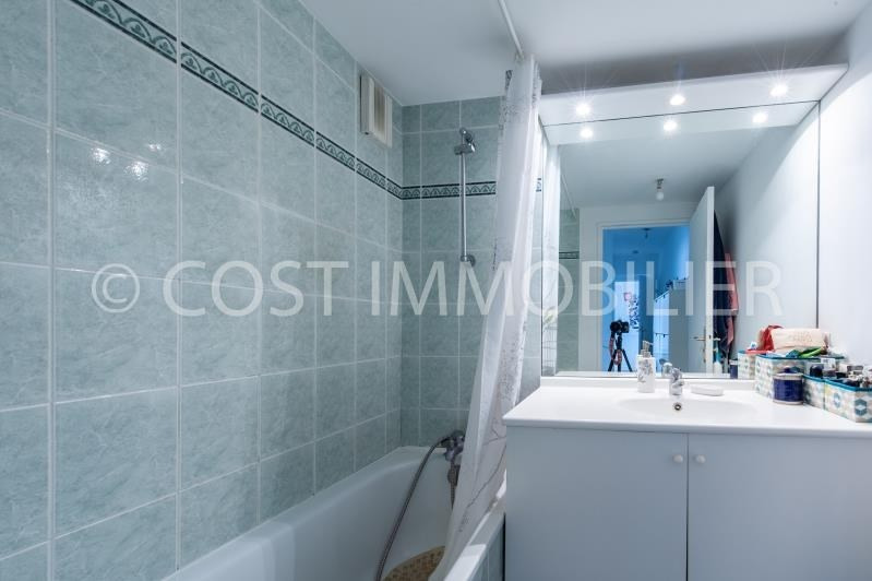 Vente appartement Courbevoie 535 000€ - Photo 4