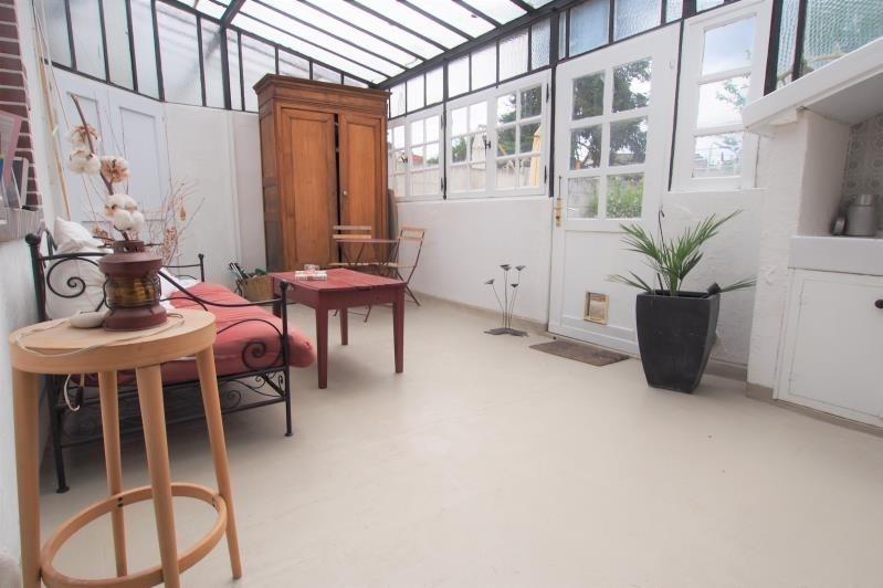 Sale house / villa Le mans 123000€ - Picture 1