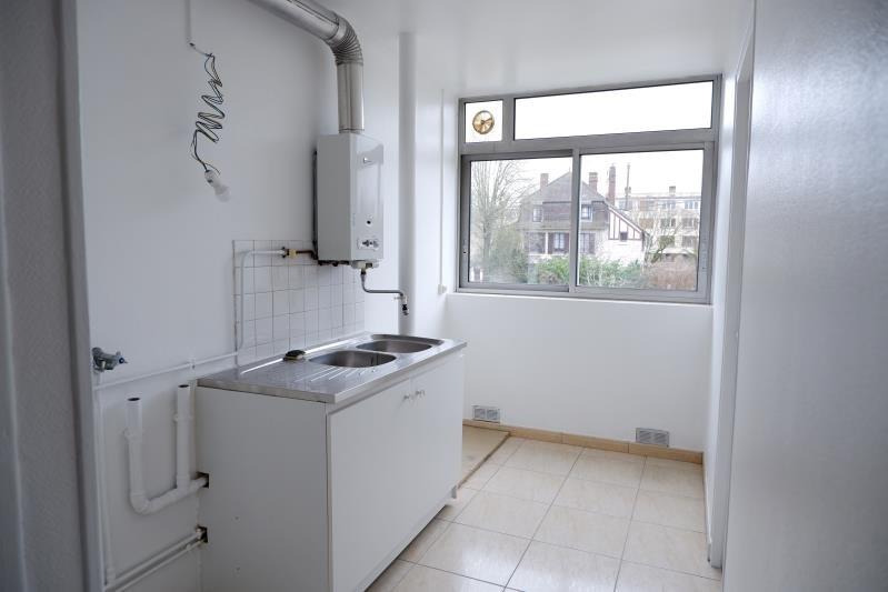 Sale apartment Maisons-laffitte 263750€ - Picture 6