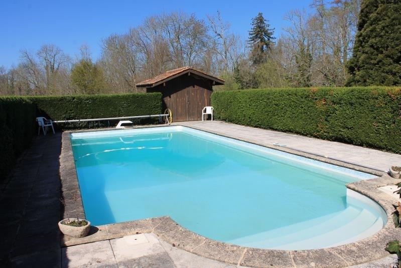 Sale house / villa Langon 450450€ - Picture 10