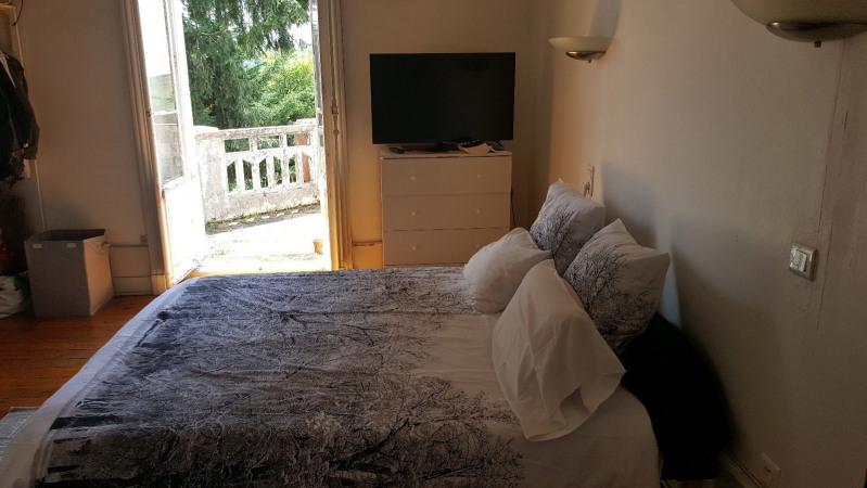 Vente maison / villa Feurs 399000€ - Photo 7