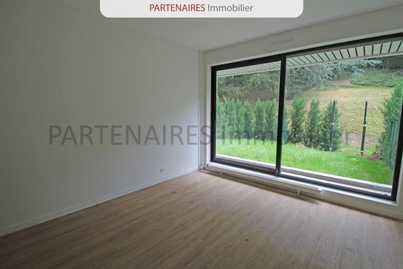 Sale apartment Le chesnay 435 000€ - Picture 4