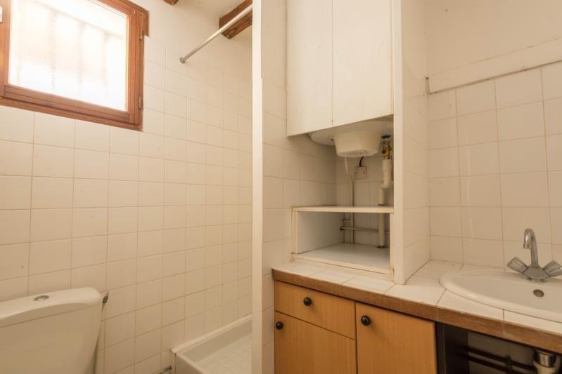 Vente appartement La ville du bois 89000€ - Photo 3