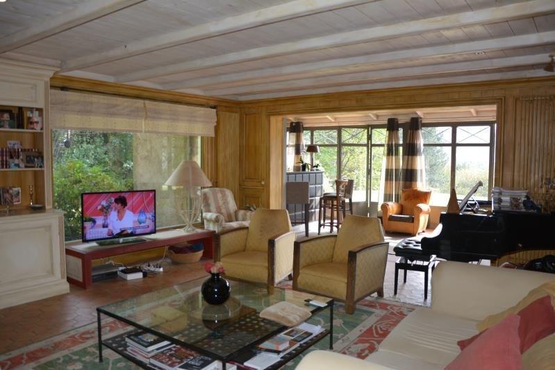 Vente maison / villa Pont de larn 395000€ - Photo 4