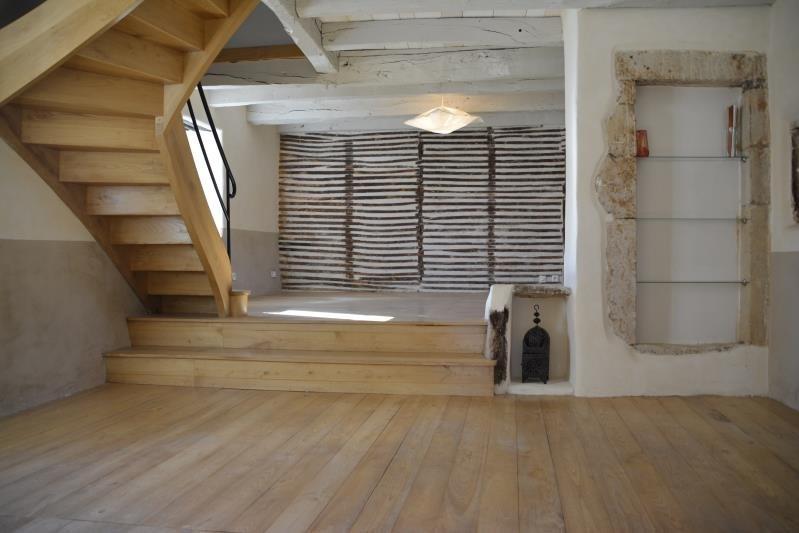 Vente maison / villa Rignac 240000€ - Photo 1