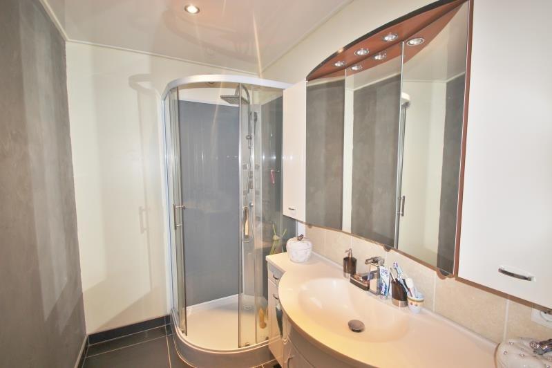 Venta  apartamento Chalon sur saone 95000€ - Fotografía 4