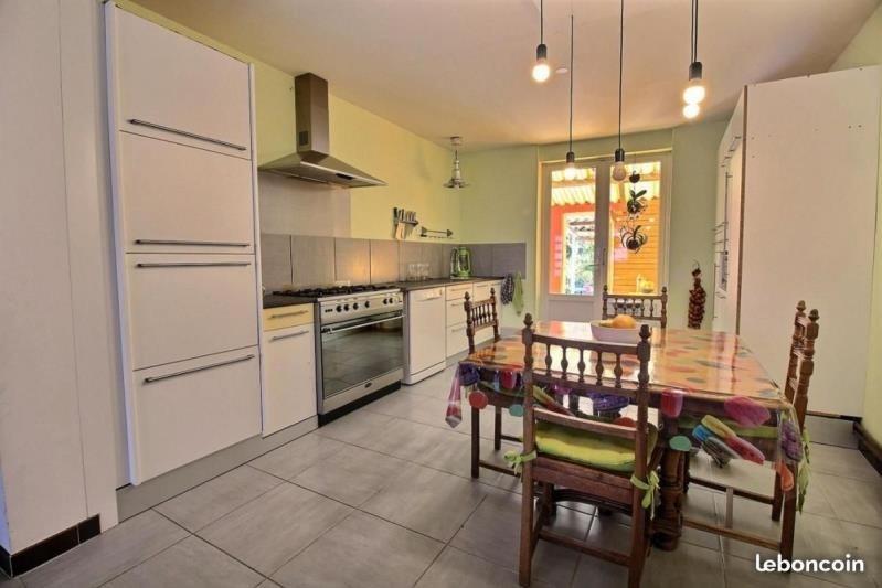 Vente maison / villa Vermelles 173500€ - Photo 3