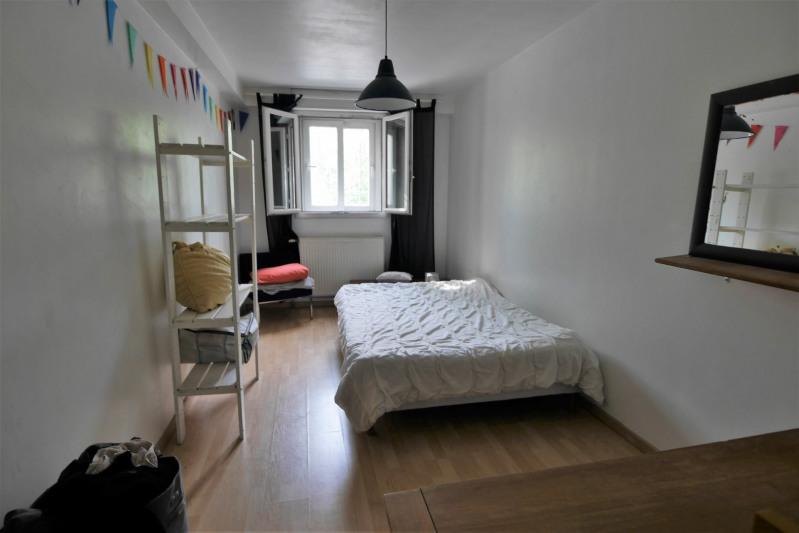 Vente appartement Caluire et cuire 425000€ - Photo 9
