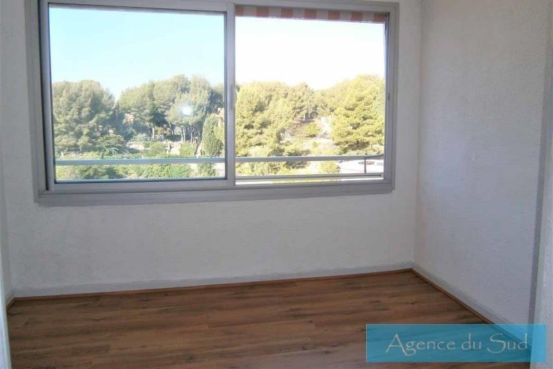 Vente appartement La ciotat 113000€ - Photo 3