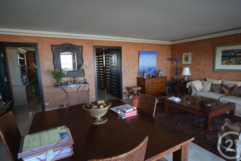 Immobile residenziali di prestigio appartamento Villeneuve loubet 799000€ - Fotografia 10