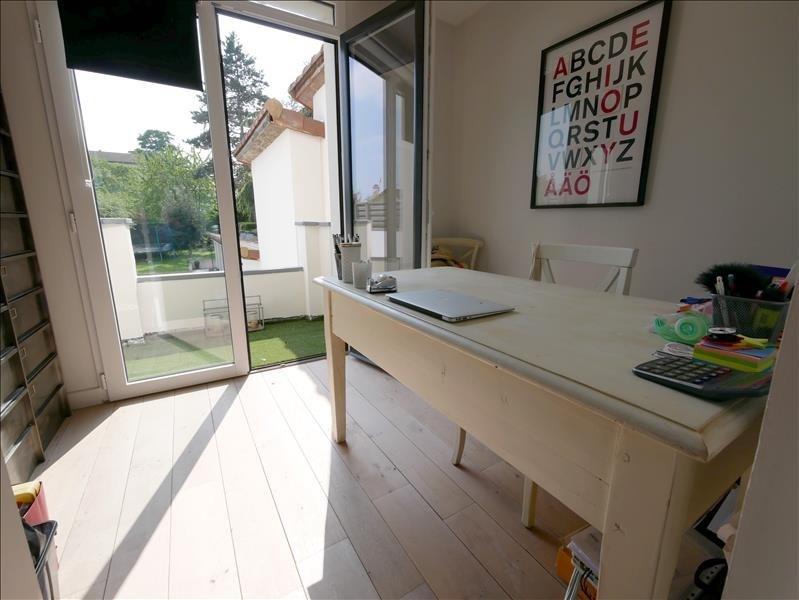 Vente de prestige maison / villa Garches 1590000€ - Photo 13