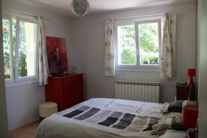 Vente maison / villa St pere en retz 344850€ - Photo 6
