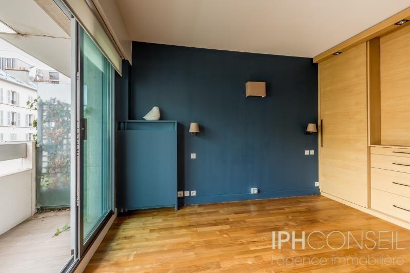 Location appartement Neuilly sur seine 2900€ CC - Photo 6