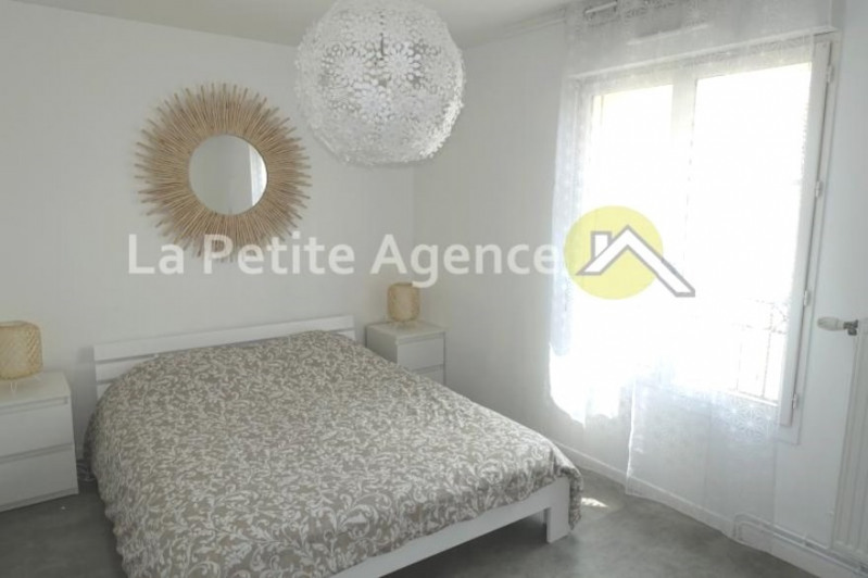 Vente maison / villa Carvin 178900€ - Photo 3