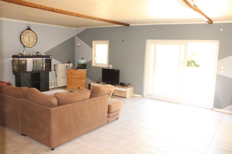 Vente maison / villa La ferte gaucher 145 000€ - Photo 3