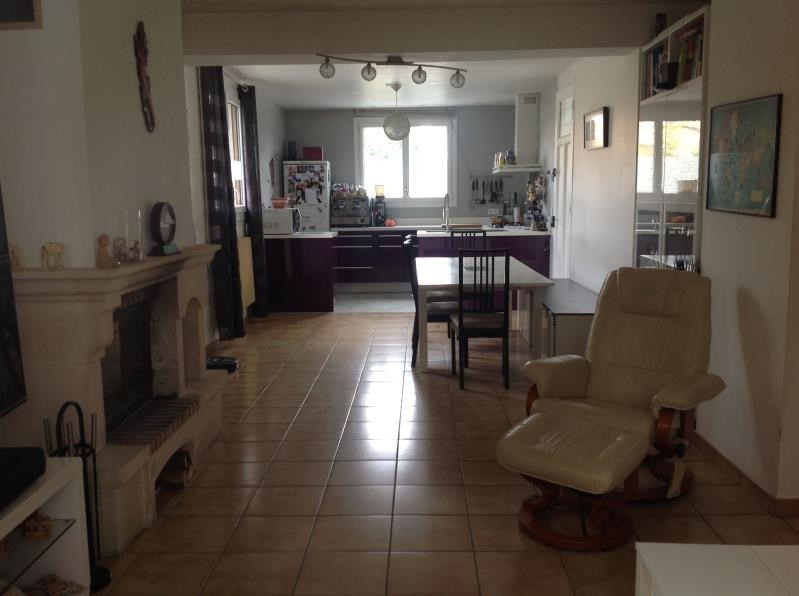 Vente maison / villa Floirac 368 000€ - Photo 7