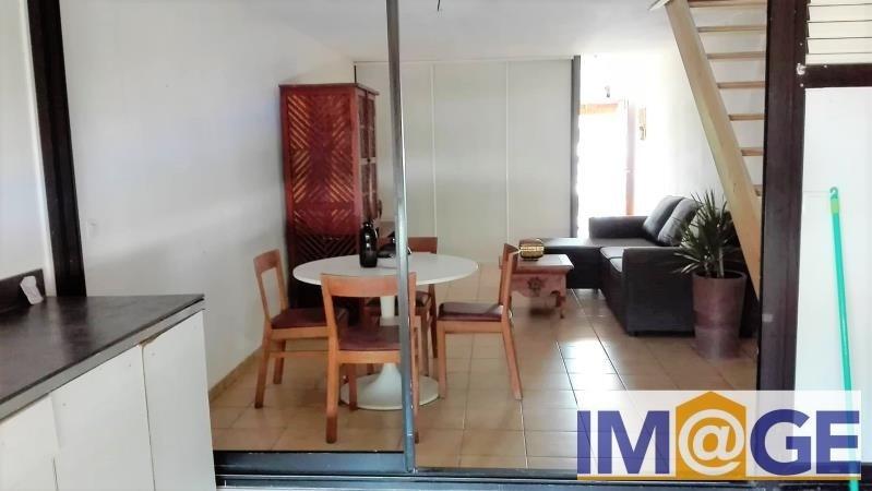 Vente appartement St martin 132000€ - Photo 2