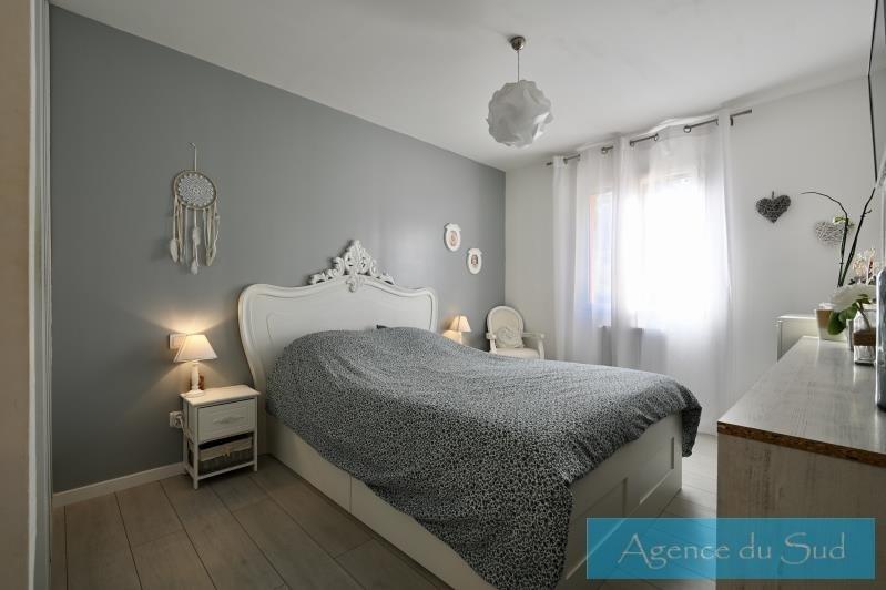 Vente maison / villa Peypin 399000€ - Photo 5