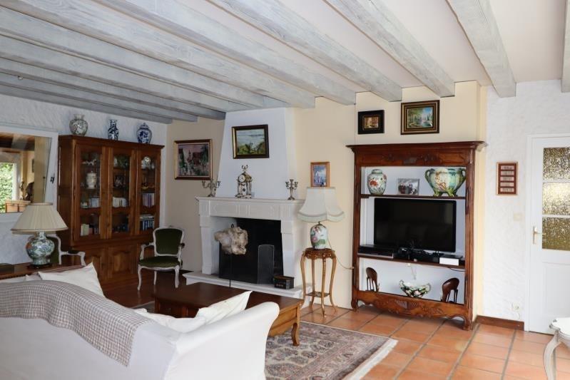 Sale house / villa Dolus d'oleron 478000€ - Picture 8
