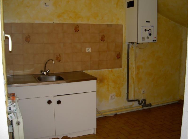 Rental house / villa Toulouse 966€ CC - Picture 7