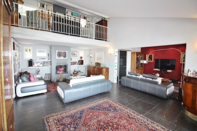 Vente de prestige maison / villa Cabris 1080000€ - Photo 8