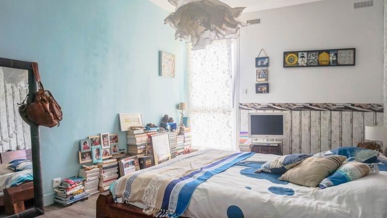 Vente appartement Pau 108000€ - Photo 3