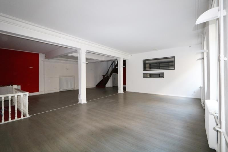 Vente local commercial Strasbourg 371 000€ - Photo 2