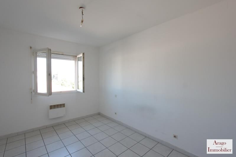 Location appartement Rivesaltes 580€ CC - Photo 8