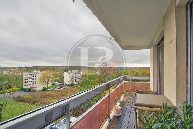 Sale apartment Mareil marly 395000€ - Picture 10