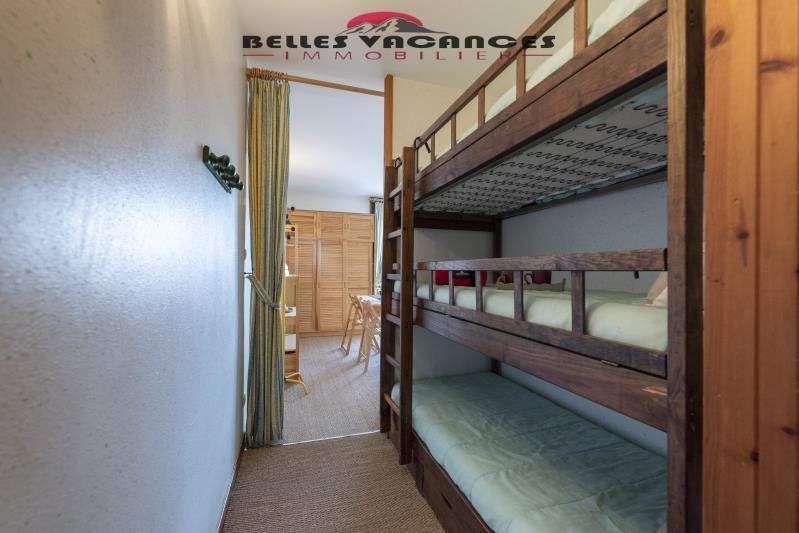 Vente appartement St lary pla d'adet 48000€ - Photo 5
