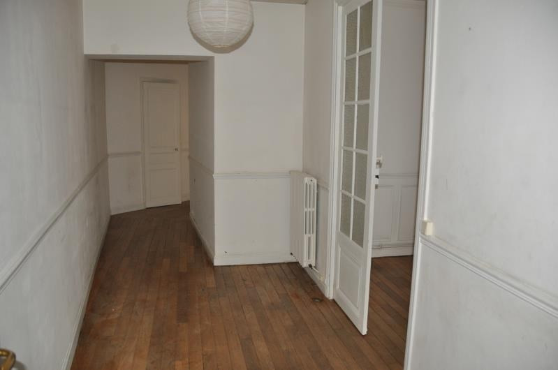 Vente appartement Soissons 142 000€ - Photo 6